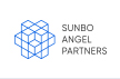 sunbo algel partners