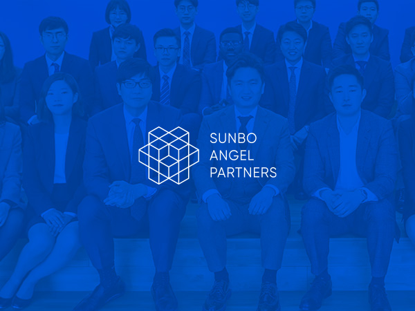 ANGEL PARTNERS
